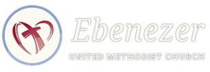 Ebenezer United Methodist Church